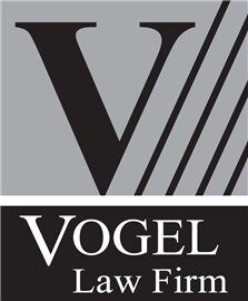Vogel Law Firm ( Fargo,  ND )