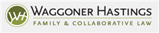 Waggoner Hastings LLC