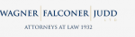 Wagner, Falconer & Judd, Ltd. ( Brookfield,  WI )
