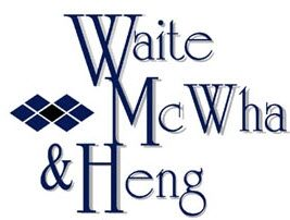 Waite, McWha & Heng ( North Platte,  NE )