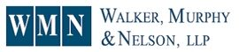 Walker, Murphy & Nelson, LLP ( Rockville,  MD )