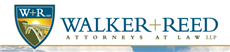 Walker & Reed, LLP (Monterey Co.,   CA )