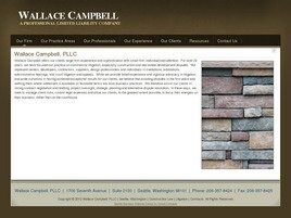 Wallace Campbell, PLLC (Seattle,  WA)