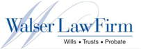 Walser Law Firm ( Palm Beach,  FL )