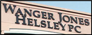 Wanger Jones Helsley PC (Fresno, California)