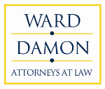 Ward Damon (West Palm Beach, Florida)