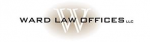 Ward Law Offices, LLC ( Wichita,  KS )