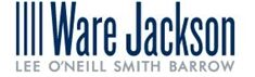 Ware, Jackson, Lee, O'Neill, Smith & Barrow, LLP