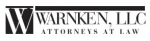 Warnken Law ( Baltimore,  MD )
