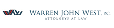 Warren John West P.C., Attorneys at Law (Bend,  OR)