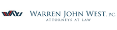 Warren John West P.C., Attorneys at Law (Linn Co.,   OR )