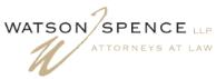 Watson Spence LLP (Albany, Georgia)