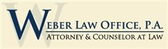 Weber Law Office, P.A. ( Wichita,  KS )