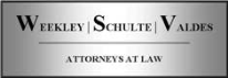 Weekley |Schulte |Valdes, LLC (Bay Pines,  FL)