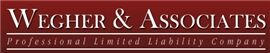 Wegher & Associates ( Denver,  CO )