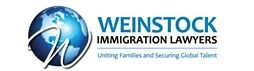 Weinstock Immigration Lawyers, P.C. ( Atlanta,  GA )
