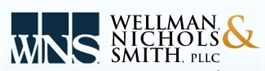 Nichols Walter PLLC ( Lexington,  KY )