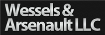 Wessels & Arsenault LLC(Westminster, Colorado)