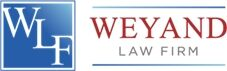 Weyand Law Firm ( San Jose,  CA )