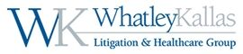 Whatley Kallas, LLP (Los Angeles,  CA)