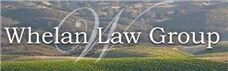 Whelan Law Group (Fresno,  CA)