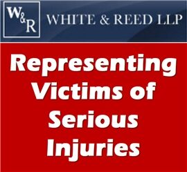 White & Reed LLP (Los Angeles,  CA)
