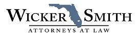 Wicker Smith O'Hara McCoy & Ford P.A. ( Sarasota,  FL )