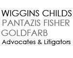 Wiggins Childs Pantazis Fisher & Goldfarb, LLC (Birmingham,  AL)