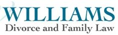 Williams Divorce and Family Law (Hennepin Co.,   MN )