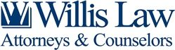Willis Law ( Grand Rapids,  MI )