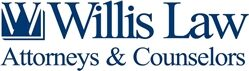 Willis Law (Calhoun Co.,   MI )
