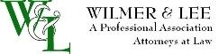 Wilmer & Lee, P.A. ( Decatur,  AL )