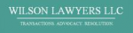 Wilson Lawyers LLC ( Cleveland,  OH )