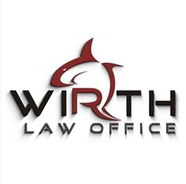 Wirth Law Office (Tahlequah,  OK)