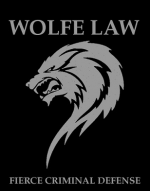 Wolfe Law Office ( Reno,  NV )
