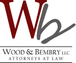 Wood & Bembry LLC ( Lawrenceville,  GA )