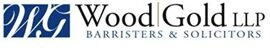 Wood Gold LLP ( Toronto,  ON )