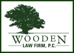 Wooden Law Firm, P.C.