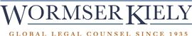 Wormser, Kiely, Galef & Jacobs LLP (Queens Co.,   NY )