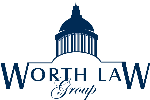 Worth Law Group, P.S. ( Olympia,  WA )