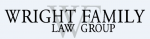 Wright Law Group ( Tewksbury,  MA )