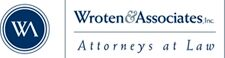 Wroten & Associates, Inc. (Orange Co.,   CA )