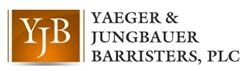 Yaeger & Jungbauer Barristers, PLC