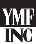 YMF Inc.: The Law Office of Yousef M. Faroniya ( Columbus,  OH )