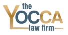 The Yocca Law Firm LLP ( Irvine,  CA )