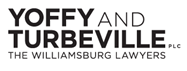 Yoffy & Turbeville, PLC ( Newport News,  VA )