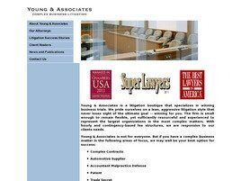Young & Associates (Farmington Hills, Michigan)