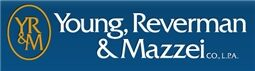 Young, Reverman & Mazzei Co. L.P.A. ( Lawrenceburg,  IN )