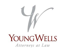 Young Wells Williams P.A. (Ridgeland,  MS)