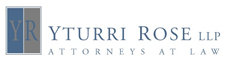 Yturri Rose, LLP (Ontario,  OR)
